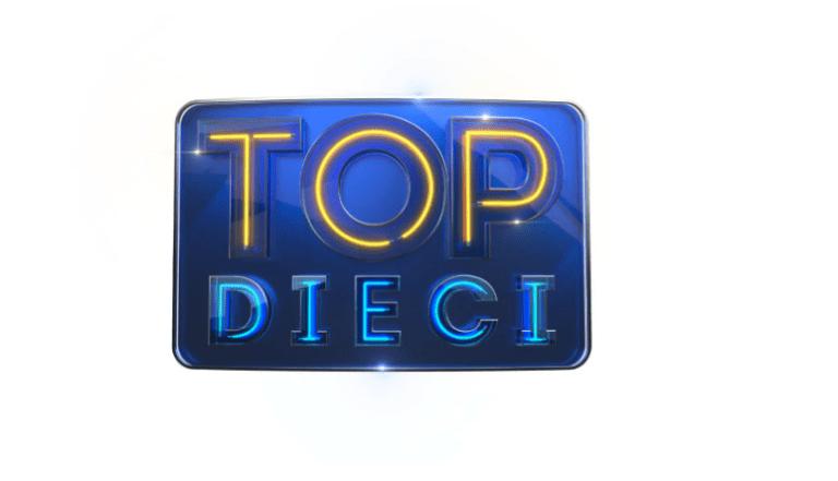 Guida Tv 19 giugno: Top Dieci, Tu si que vales, Propaganda Live – Best