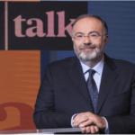 Tv Talk Rai tre