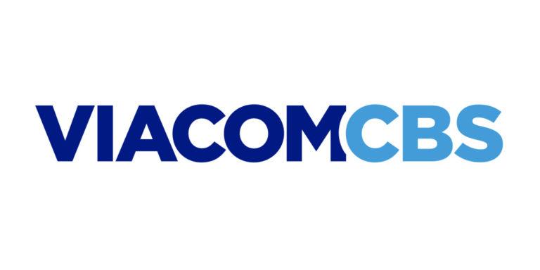 ViacomCBS: in arrivo una nuova piattaforma streaming!