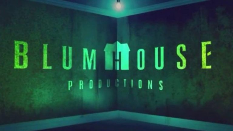 Blumhouse e Quibi sviluppano Nine Bodies in a Mexican Morgue