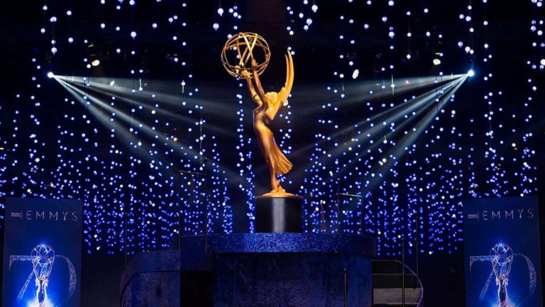 Emmy 2020: aumentano le nomination in due categorie