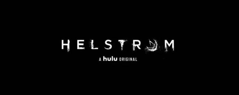 Comic-Con@Home: il primo trailer di Helstrom!