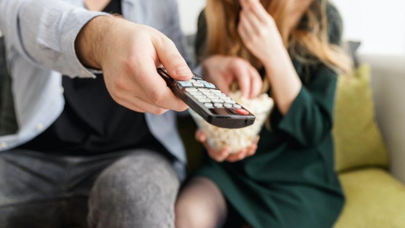 Serie tv e gioco d'azzardo, una combo sempre di grande successo