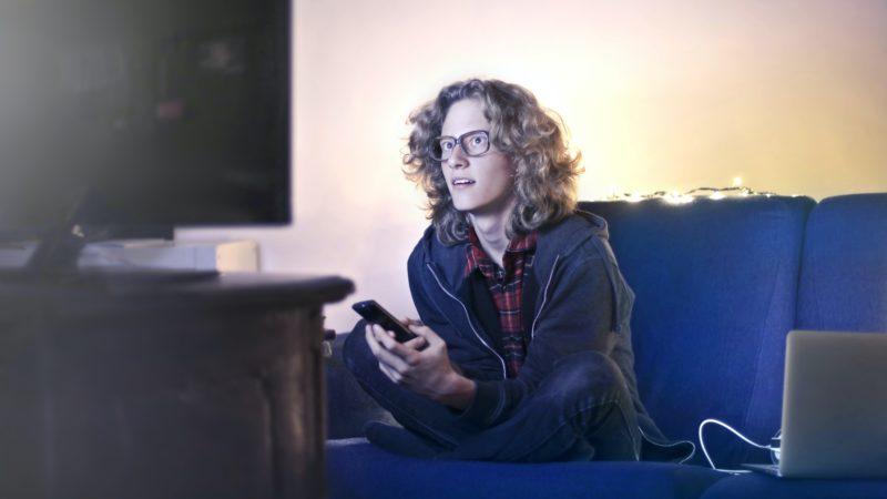 Quali sono le migliori serie tv dedicate al mondo del gioco d'azzardo