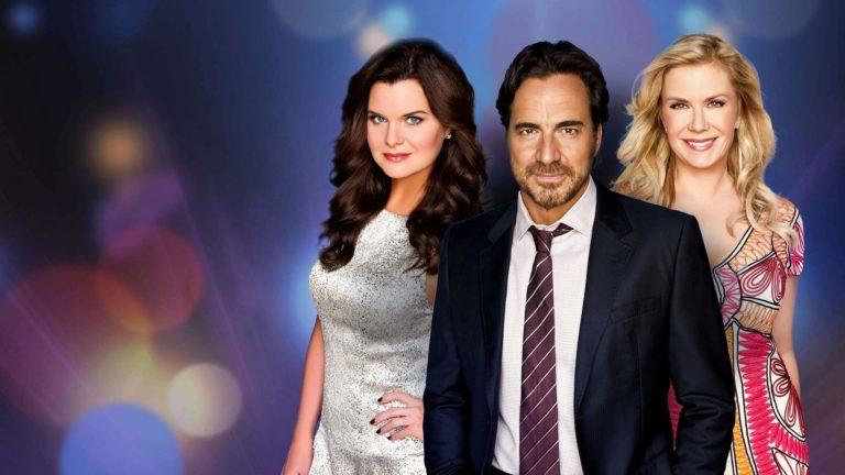 Beautiful, Canale 5 mette in pausa la soap ad agosto