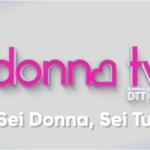Donna Tv 62 DTT