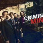 Foxcrime Criminal Minds
