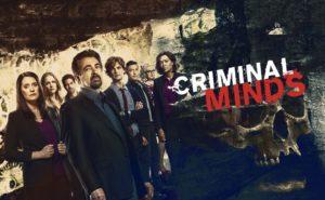 Foxcrime Criminal Minds e le novità di agosto sui canali Fox
