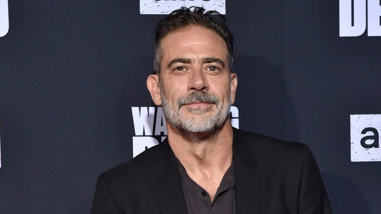 The Boys: Jeffrey Dean Morgan in trattative per la terza stagione