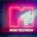 La nascita di MTV su Blaze
