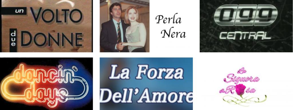 Le-telenovelas-di-Donna-Tv