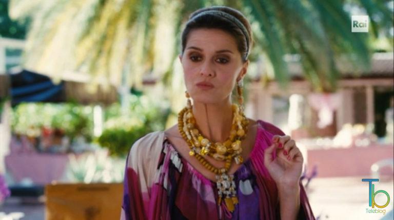 Ascolti tv 23 luglio: boom per Temptation island, bene il film su Rai Uno