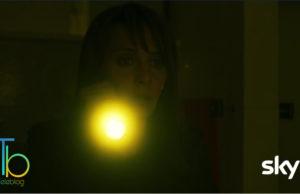 Petra, il primo trailer della serie Sky Original con Paola Cortellesi