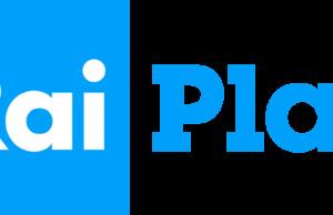 Rai Play, la piattaforma streaming  Rai sempre più un canale a se