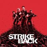 Guida serie TV del 31 luglio: Strike Back, The Vampire Diares, Il complotto contro l'America
