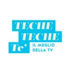 TecheTechete Rai Uno