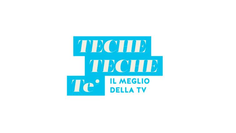 """""""Techetechetè"""", torna l'immancabile appuntamento estivo con il meglio della tv"""