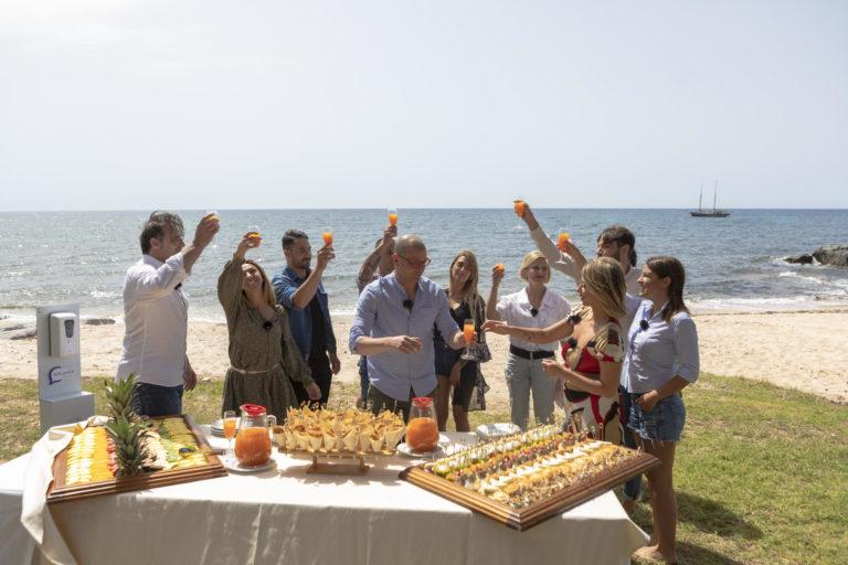 Temptation Island, anticipazioni puntata 9 luglio