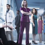 The Resident 2 Rai Uno