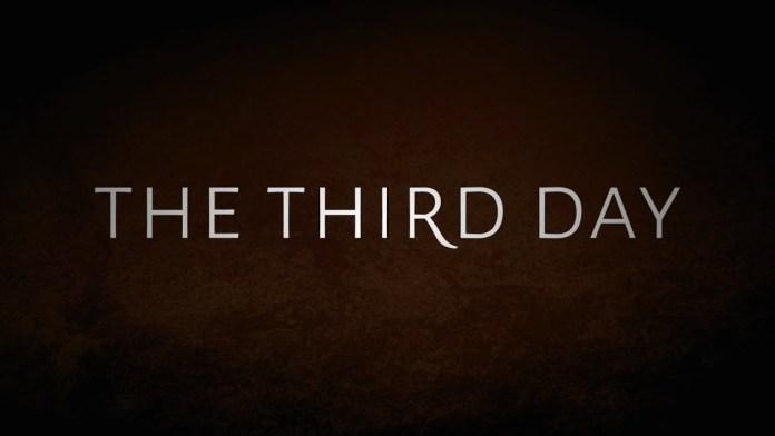 The Third Day: la nuova serie HBO e SKY debutterà a settembre