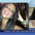 Tiziana Cantone raccontata da La vita in diretta Estate