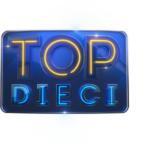 Top Dieci Rai Uno