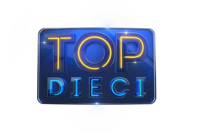 Guida Tv 3 luglio: Top Dieci, La grande Storia, Ultimo