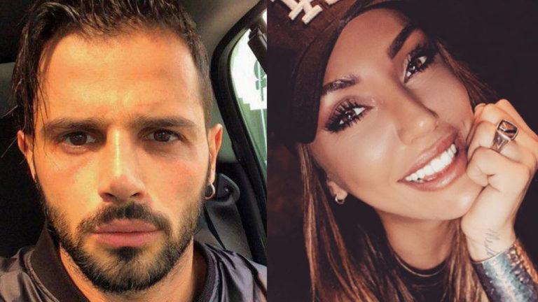 """Alessio Lo Passo smonta il flirt con Selvaggia Roma: """"Fake news, basta ca***te"""""""