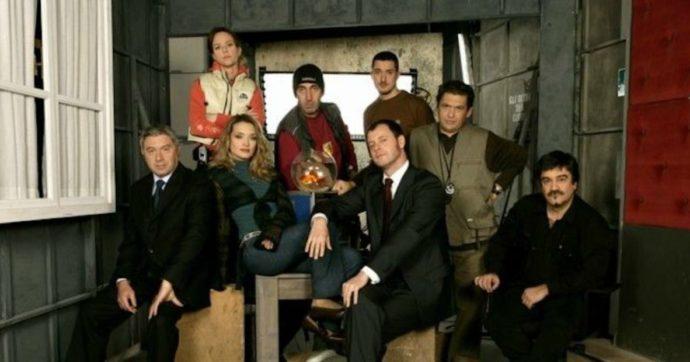 Boris: la serie potrebbe tornare con un revival su Netflix