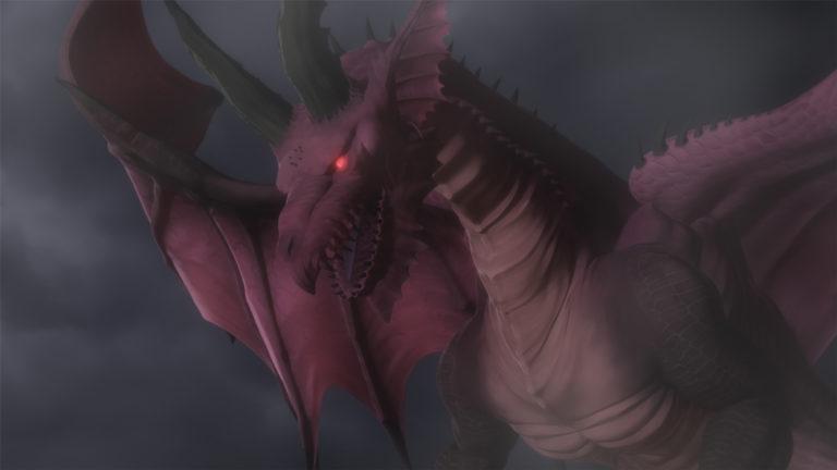 Dragon's Dogma: la serie animata arriverà a settembre su Netflix, prime immagini