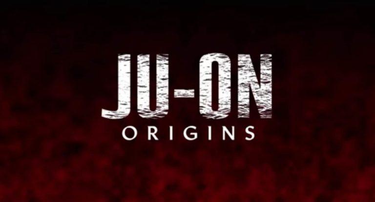 Ju-on Origins da oggi su Netflix, ecco una nuova clip