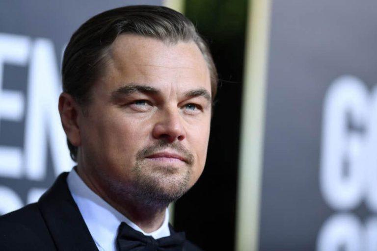 L'isola: Leonardo DiCaprio produrrà la serie tratta dal romanzo di Aldous Huxley