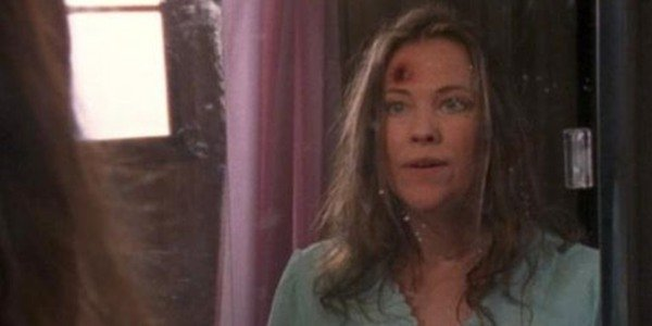 Revelations: The CW sviluppa una serie basata sul racconto di Stephen King