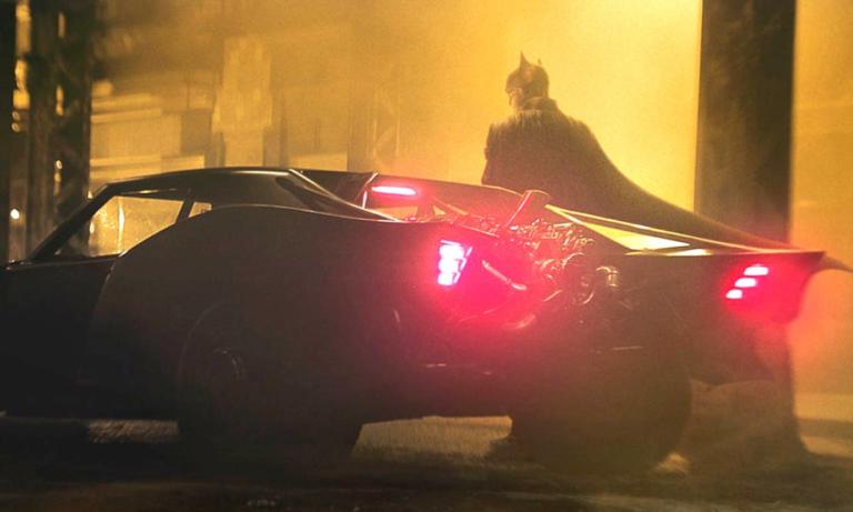 Il meglio della settimana: in arrivo uno spin-off di The Batman, The Crown avrà una sesta stagione