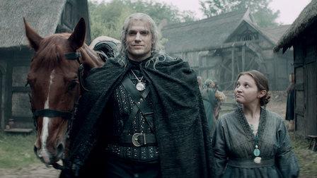 The Witcher: Blood Origin – tutto quello che sappiamo sulla nuova serie spin-off di Netflix