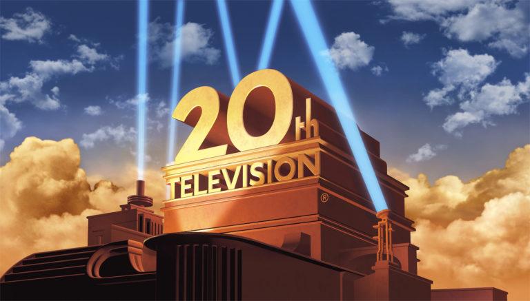 Disney: nascono 20th Television, ABC Signature e Touchstone Television