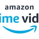 Amazon Prime Video novità settembre
