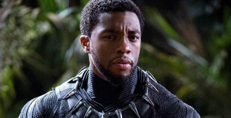 E' morto Chadwick Boseman, il protagonista di Black Panther aveva un cancro al colon