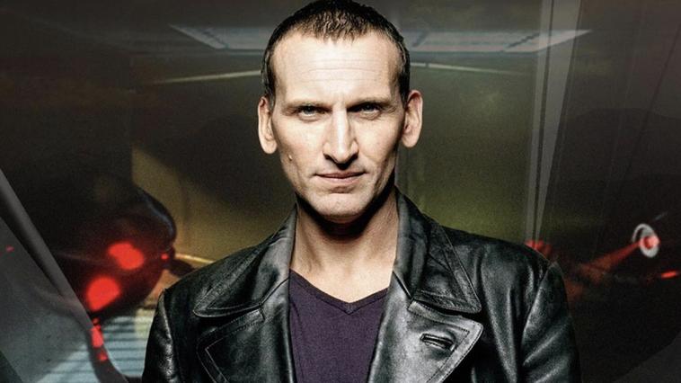 Doctor Who: Christopher Eccleston tornerà per un nuovo audio drama, il teaser trailer