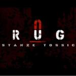 Drugs - Sostanze tossiche su Rai Uno