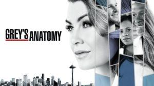Fox Grey's Anatomy con le prime 12 stagioni della serie e le altre novità