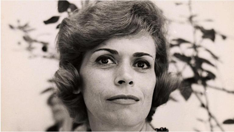 Addio Franca Valeri: la speciale programmazione Rai