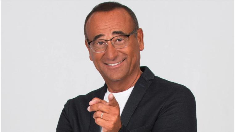 Ascolti tv 21 agosto: risultati imbarazzanti per Rai Uno e Canale 5, vola Tv8 con l'Europa League