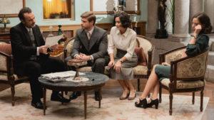 Il Segreto, arrivano gli ultimi episodi su Canale 5
