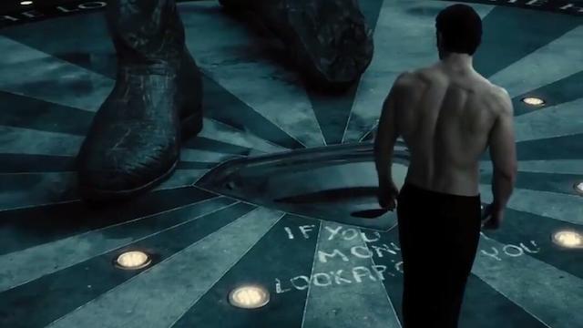 Zack Snyder's Justice League: le origini di Cyborg nel nuovo teaser trailer