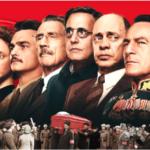 Morto Stalin se ne fa un altro Rai tre