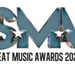 Seat Music Awards 2020 Rai Uno