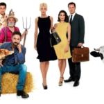 Guida Tv 6 agosto: in replica Zelig, In Arte Mina, In Onda