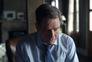 Your Honor: nuovo trailer per la serie Showtime con Bryan Cranston