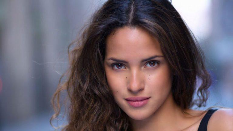 Cassian Andor: Adria Arjona si unisce al cast della serie prequel di Rogue One